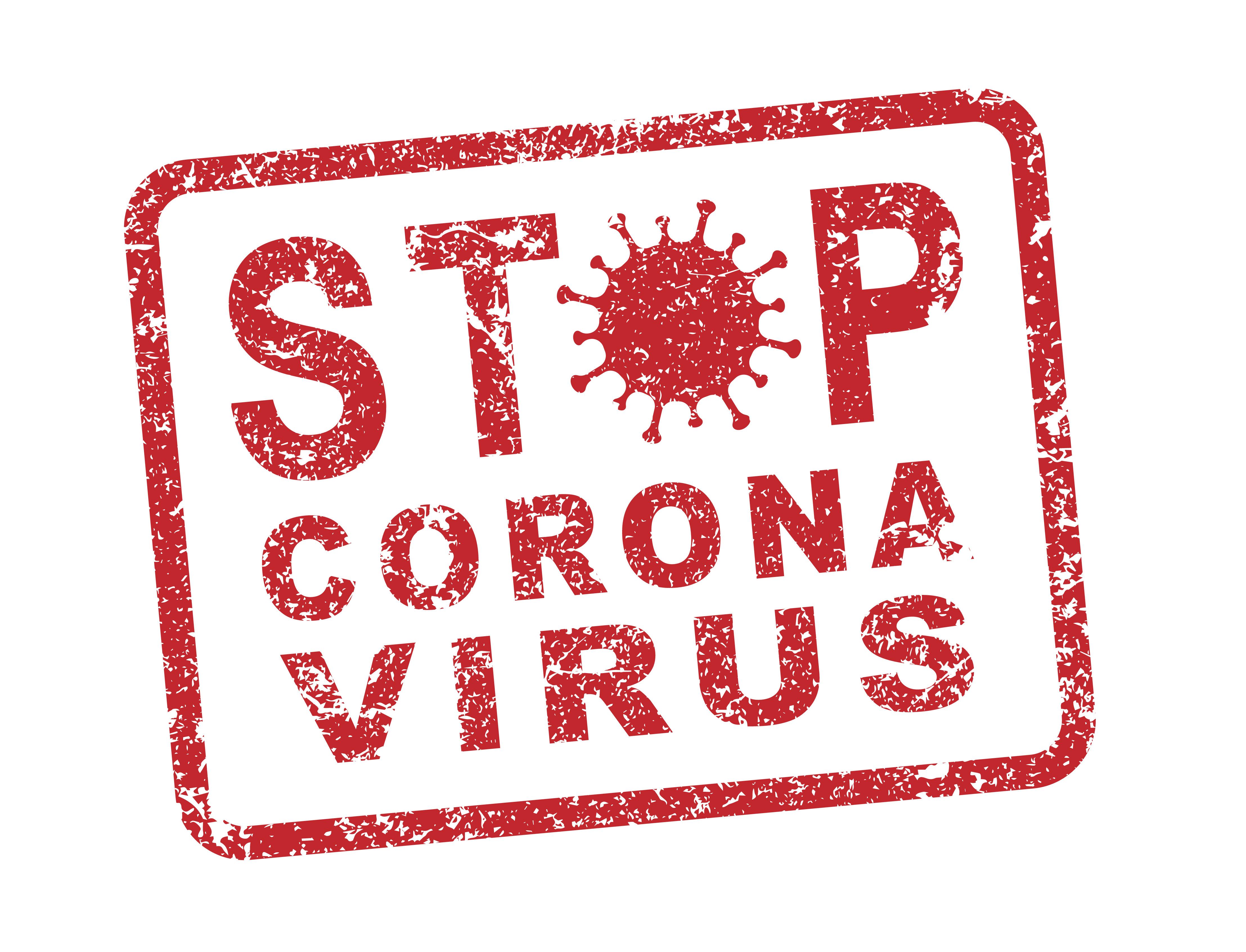 Corona-Lage ernst genommen